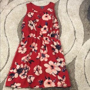 Stitch Fix • Market & Spruce • Evander Dress